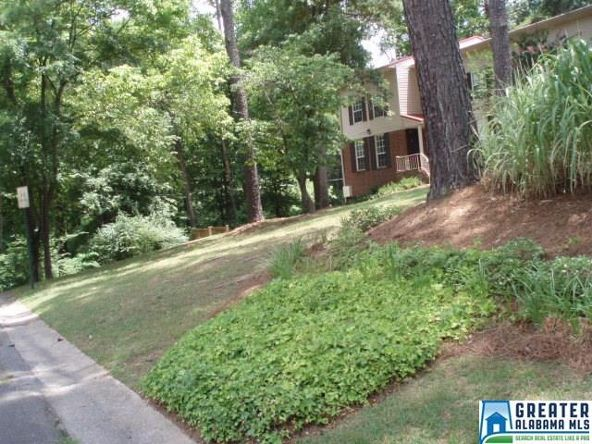 1661 Patton Chapel Rd., Hoover, AL 35226 Photo 21