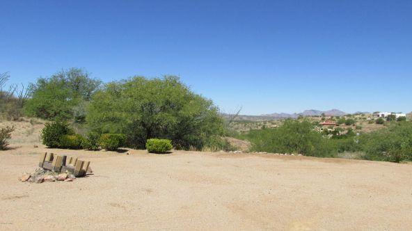 222 E. Camino Vista del Cielo, Nogales, AZ 85621 Photo 23