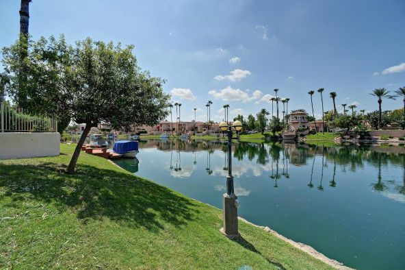 10401 N. 100th St., Scottsdale, AZ 85258 Photo 6