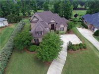 Home for sale: 3309 Stonybrook Ln., Opelika, AL 36801