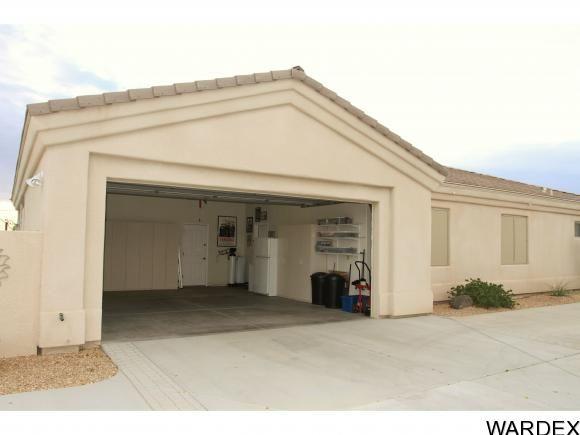 2140 Donner Dr., Lake Havasu City, AZ 86406 Photo 4