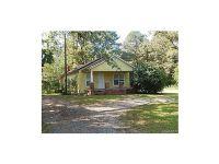 Home for sale: 800 Mckenzie Grade Rd., Greenville, AL 36037