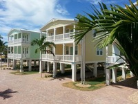 Home for sale: 7999 Overseas Hwy., Marathon, FL 33050