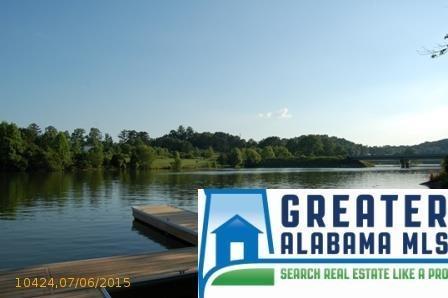 7 Rock Creek Co Rd. 4312, Wedowee, AL 36278 Photo 6