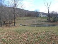 Home for sale: 0 Pancake Hollow Rd., Highland, NY 12528