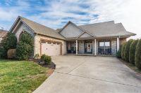 Home for sale: 11504 Yorktown Blvd., Sellersburg, IN 47172