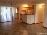 Home for sale: 111 Villa Cir., Boynton Beach, FL 33435
