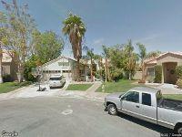 Home for sale: Desert Hills, La Quinta, CA 92253