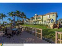 Home for sale: 1003 Hillsboro Mile, Hillsboro Beach, FL 33062