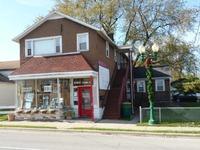 Home for sale: 21516 Main St., Matteson, IL 60443