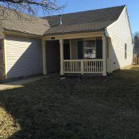 Home for sale: 709 Chestnut Lane, Brownsburg, IN 46112