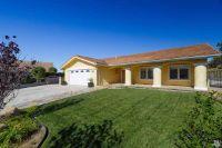 Home for sale: 7153 Ridgecrest Ct., Ventura, CA 93003