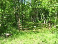 Home for sale: 1234 Vanburen Rd., Lawrenceburg, KY 40342