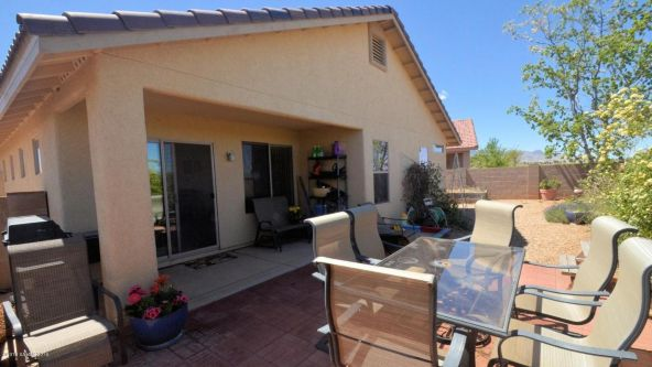 4663 Big Bend St., Sierra Vista, AZ 85650 Photo 25