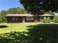 Home for sale: 31 Scenic Cir., Ogden, NY 14624