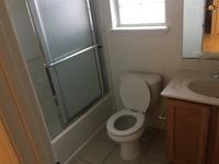 Home for sale: 700-702 Bison, Clovis, NM 88101