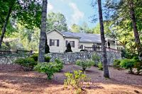 Home for sale: 118 Needle Pine Ln., Sapphire, NC 28774