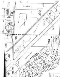 Home for sale: Tbd Airline Hwy., Gonzales, LA 70737