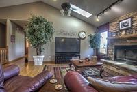 Home for sale: 10492 East Clara Avenue, Rochelle, IL 61068