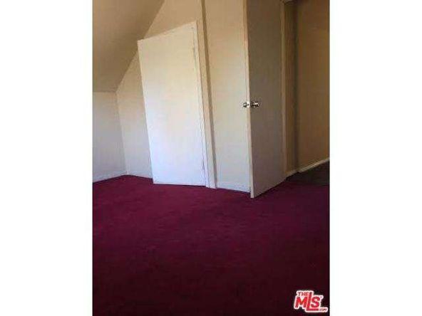 1378 Genevieve St., San Bernardino, CA 92405 Photo 8