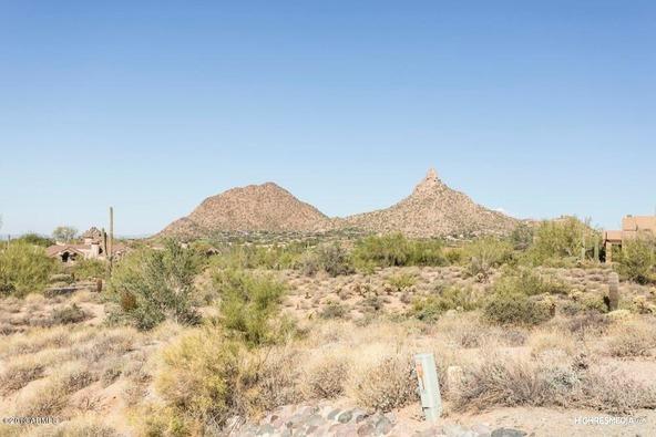 25180 N. 107th Way, Scottsdale, AZ 85255 Photo 35