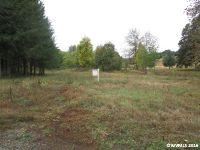 Home for sale: 2344 Bates Farm Way, Salem, OR 97306