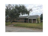 Home for sale: 137 Rossiter, Corpus Christi, TX 78411