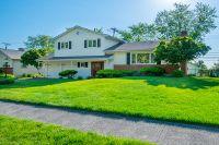 Home for sale: 2710 Montcalm Rd., Upper Arlington, OH 43221