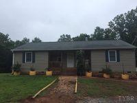 Home for sale: 798 Wolf Creek Ln., Appomattox, VA 24522