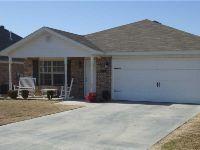 Home for sale: 6604 Huntington Ct., Fort Smith, AR 72916