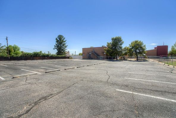 2929 W. Greenway Rd. W, Phoenix, AZ 85053 Photo 60