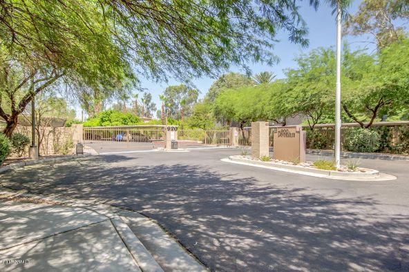 920 E. Devonshire Avenue, Phoenix, AZ 85014 Photo 38