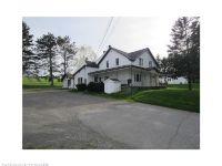 Home for sale: 336 Main St., Saint Agatha, ME 04779
