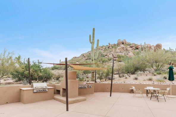 7970 E. Crested Saguaro Ln., Scottsdale, AZ 85266 Photo 53