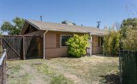 Home for sale: 2525 S. Kadomoto Dr., Cornville, AZ 86325
