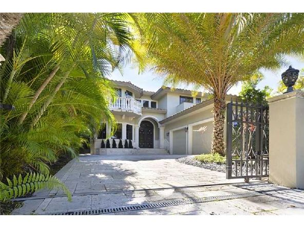 280 S. Hibiscus Dr., Miami Beach, FL 33139 Photo 2