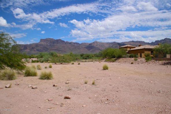 7074 E. Juniper Village Dr., Gold Canyon, AZ 85118 Photo 8