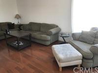 Home for sale: 26047 Via Pera #A4, Mission Viejo, CA 92691