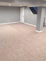 Home for sale: 8632 Glenrose Ln., Cincinnati, OH 45244
