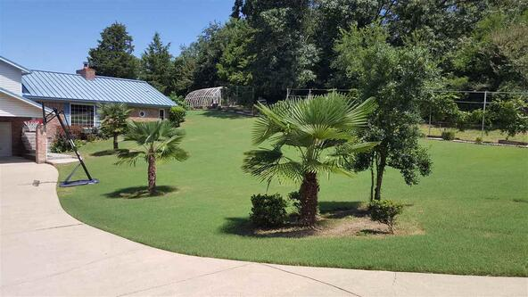 203 Candlewood Ln., Hot Springs, AR 71913 Photo 18