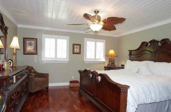10890 Grant Rd., Fairhope, AL 36532 Photo 53