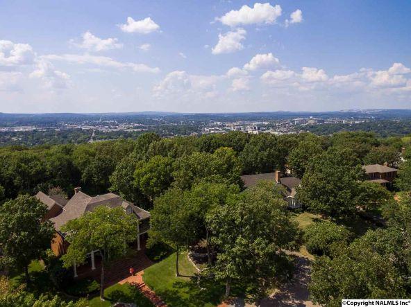 2428 Covemont Dr., Huntsville, AL 35801 Photo 47