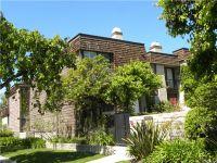 Home for sale: 13855 Riverside Dr., Sherman Oaks, CA 91423