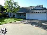 Home for sale: 10677 Oak Leaf, Jamestown, CA 95327