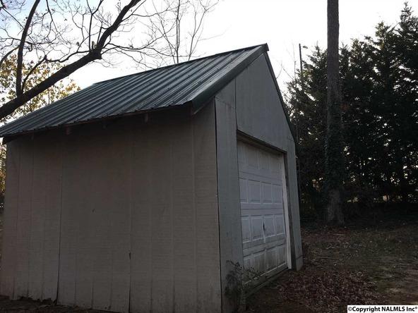 1001 East Alabama Avenue, Albertville, AL 35950 Photo 5