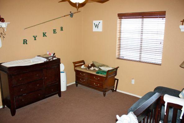 4026 S. Tumbleweed Ave., Yuma, AZ 85365 Photo 8