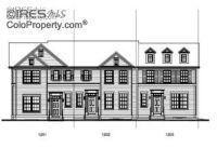 Home for sale: 121 Casper Dr., Lafayette, CO 80026