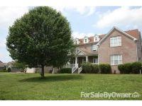 Home for sale: 858 Loretta Dr., Goodlettsville, TN 37072