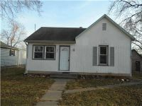 Home for sale: 103 E. Wilson St., Corder, MO 64021