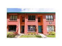 Home for sale: 1761 Cupecoy Cir., Lutz, FL 33558